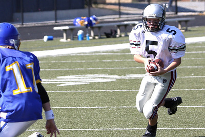 092008 Jr Raiders 6th Black vs Chattahoochee JC jpg  013