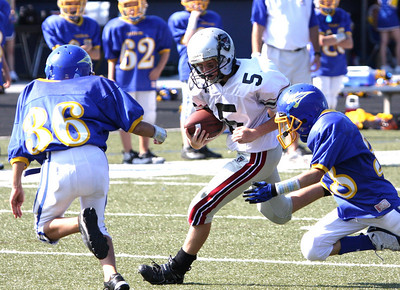 092008 Jr Raiders 6th Black vs Chattahoochee JC jpg  026