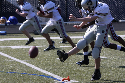 092008 Jr Raiders 6th Black vs Chattahoochee JC jpg  020