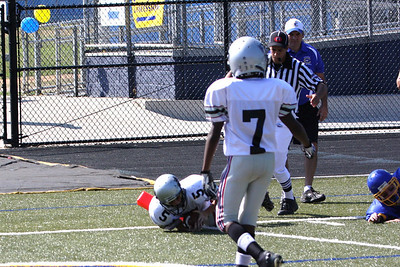 092008 Jr Raiders 6th Black vs Chattahoochee JC jpg  014
