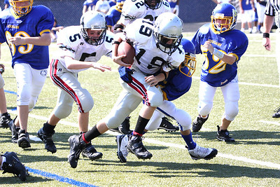 092008 Jr Raiders 6th Black vs Chattahoochee JC jpg  001
