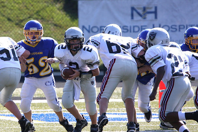 092008 Jr Raiders 6th Black vs Chattahoochee JC jpg  018