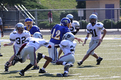 092008 Jr Raiders 6th Black vs Chattahoochee JC jpg  009