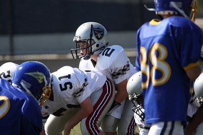 092008 Jr Raiders 6th Black vs Chattahoochee JC jpg  022