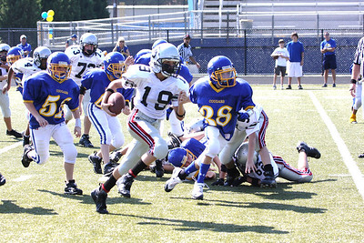 092008 Jr Raiders 6th Black vs Chattahoochee JC jpg  005