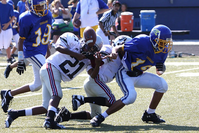 092008 Jr Raiders 6th Black vs Chattahoochee JC jpg  021