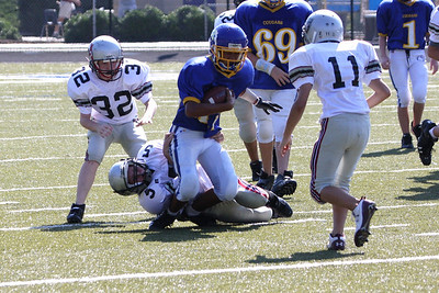 092008 Jr Raiders 6th Black vs Chattahoochee JC jpg  010