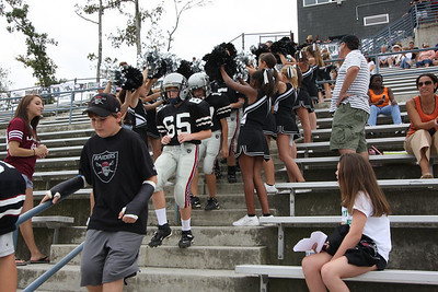 092708 Jr Raiders 6th Black vs Centennial JC 002 jpg
