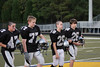 10-15-2008 Jr  Raiders 8th vs Chattahoochee JWL1023