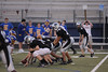 10-15-2008 Jr  Raiders 8th vs Chattahoochee JWL1029