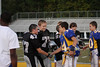 10-15-2008 Jr  Raiders 8th vs Chattahoochee JWL1024