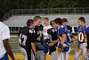 10-15-2008 Jr  Raiders 8th vs Chattahoochee JWL1025