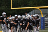 10-15-2008 Jr  Raiders 8th vs Chattahoochee JWL1028