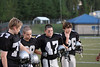 10-15-2008 Jr  Raiders 8th vs Chattahoochee JWL1021