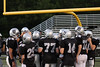 10-15-2008 Jr  Raiders 8th vs Chattahoochee JWL1027