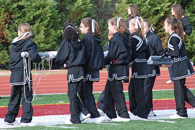 102508 Jr Raiders 6th Silver vs Lassiter PRF - 010