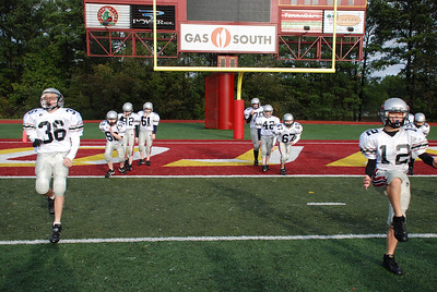 102508 Jr Raiders 6th Silver vs Lassiter PRF - 003