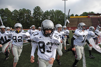 102508 Jr Raiders 6th Silver vs Lassiter PRF - 024