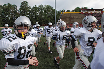 102508 Jr Raiders 6th Silver vs Lassiter PRF - 025