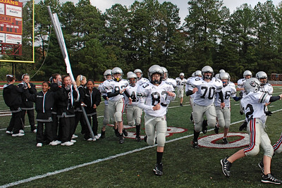 102508 Jr Raiders 6th Silver vs Lassiter PRF - 021
