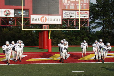 102508 Jr Raiders 6th Silver vs Lassiter PRF - 002