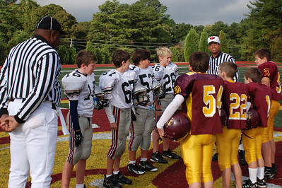 102508 Jr Raiders 6th Silver vs Lassiter PRF - 013