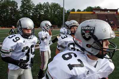 102508 Jr Raiders 6th Silver vs Lassiter PRF - 026