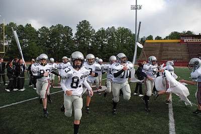 102508 Jr Raiders 6th Silver vs Lassiter PRF - 023