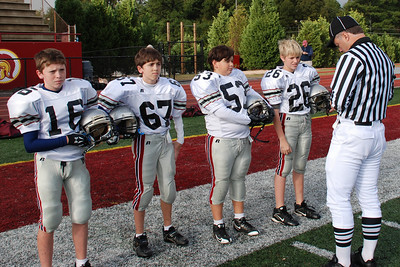 102508 Jr Raiders 6th Silver vs Lassiter PRF - 006