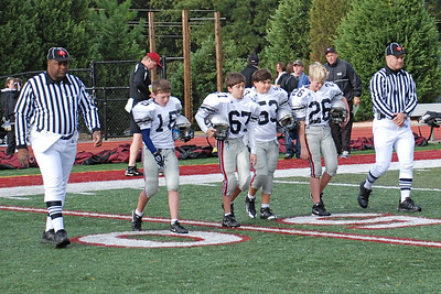 102508 Jr Raiders 6th Silver vs Lassiter PRF - 011