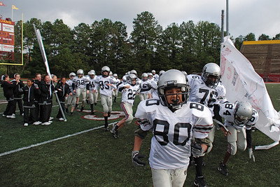 102508 Jr Raiders 6th Silver vs Lassiter PRF - 020