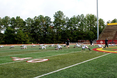 102508 Jr Raiders 6th Silver vs Lassiter PRF - 001