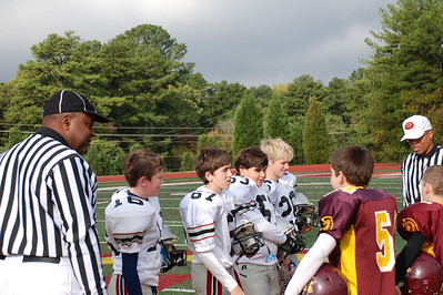 102508 Jr Raiders 6th Silver vs Lassiter PRF - 012