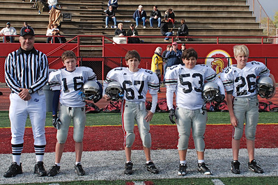 102508 Jr Raiders 6th Silver vs Lassiter PRF - 007