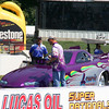 2008 Lucas Oil Nationals Englishtown : 39 galleries with 3416 photos