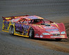 2008 Misc Dirt Latemodel Events : 3 galleries with 577 photos