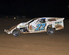 2008 Misc. Dirt Modified Events : 5 galleries with 636 photos