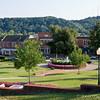 """""""Barboursville WV 08-02-08"""""""