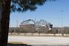 Cowboy Stadium 02-09-08