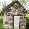 Harrisburg Trip Misc 08-08-08