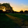Sunrise 04-20-08