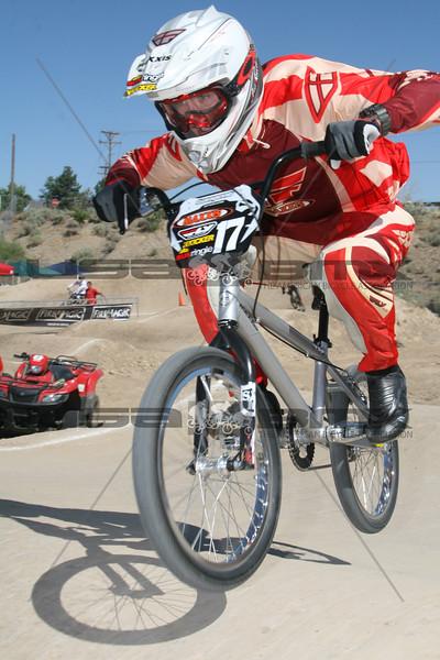 2008 Great Salt Lake National South Jordan, UT