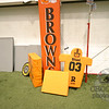 2008-Browns-011