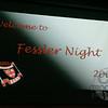 2008-F-Night-001