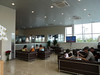 Omega Hospitality Center
