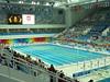 pool interior