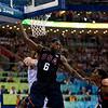 USA def  Spain for gold_K2K6078