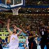 USA def  Spain for gold_K2K6036