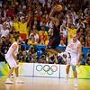 USA def  Spain for gold_K2K6064