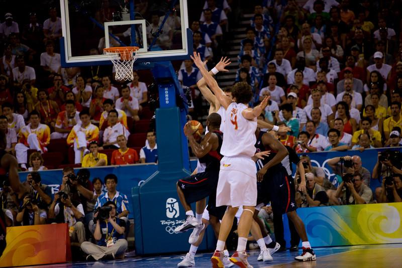 USA def  Spain for gold_K2K6003